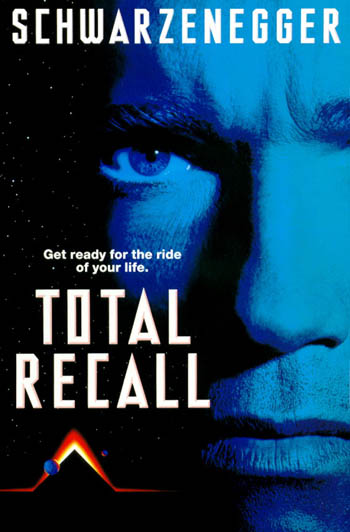dallaspenn.com » Blog Archive » R&B TOTAL RECALL…