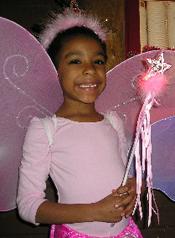 hood fairy