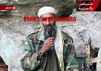 taliban mixtape