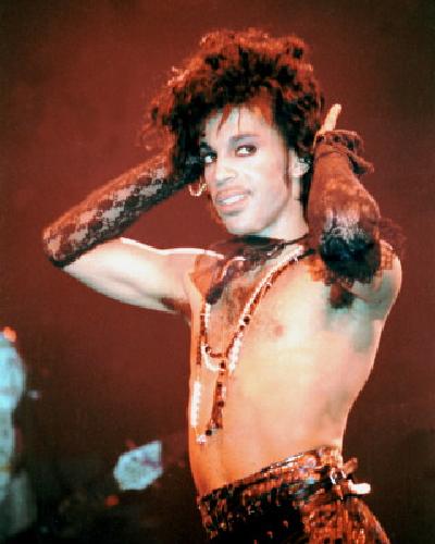 Prince_11.jpg