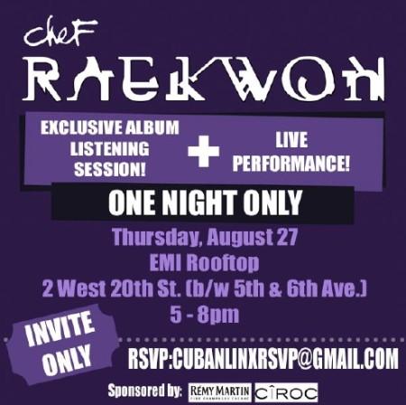 ob4cl2 invite