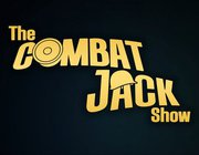 combat jack show