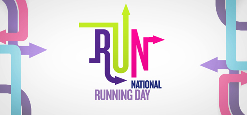nb nat running day