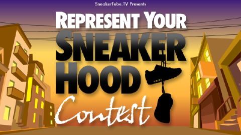 sneakerhood