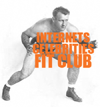 ic fit club