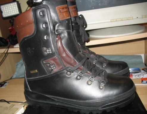 1870d9195d6 The Boot Camp Clique Chronicles… « dallaspenn.com