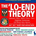 lo-end-theory-posterV5_dpweb