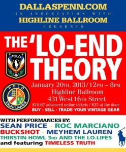 lo-end-theory-posterV5_dpweb2