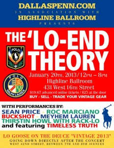 lo-end-theory-web-final