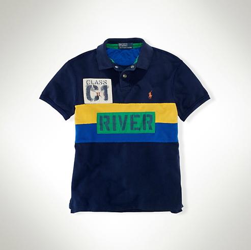 rl_river1
