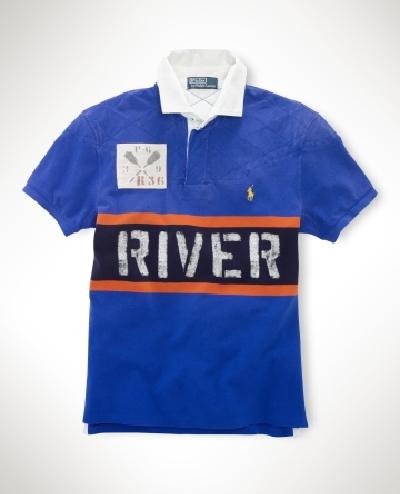 rl_river3