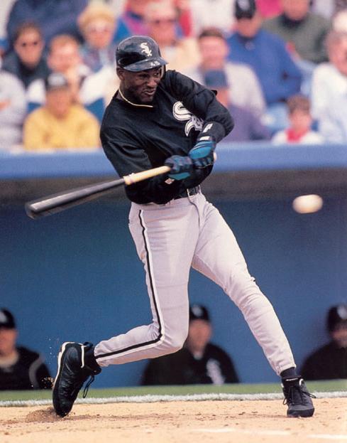 Michael_Jordan_Baseball