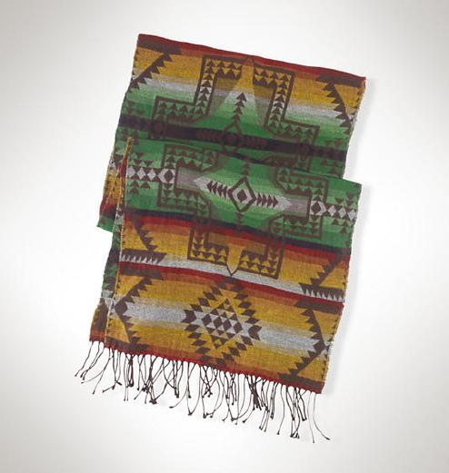 prl_navi_scarf