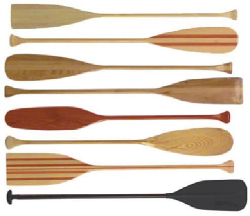 canoe_paddles