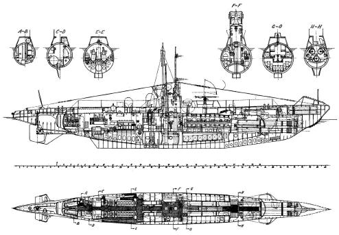 arch_navy