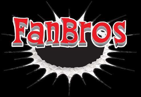 fanbros2