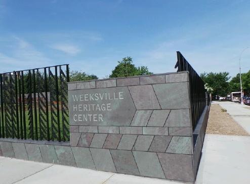 weeksville1