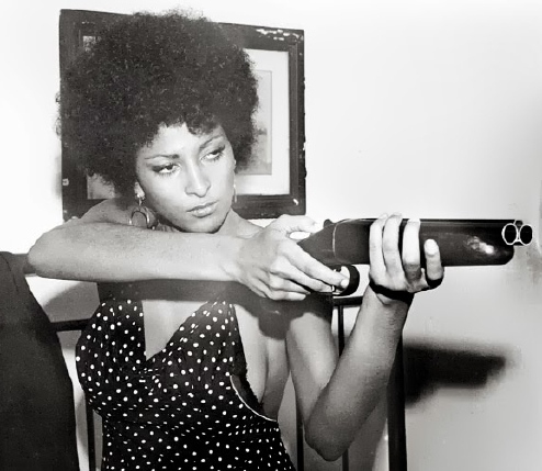 0-KWT-coffy_pam_grier_crop