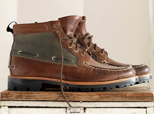 Timberland-Boot-Company-x-rag-bone-Fall-2010-Boots-A-Closer-Look-00
