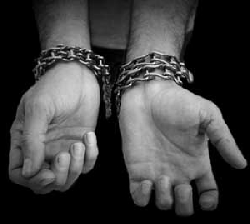 0-Chained_hands