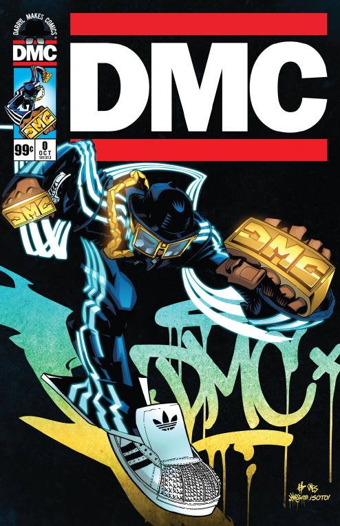 DMC_Issue0RegularCover