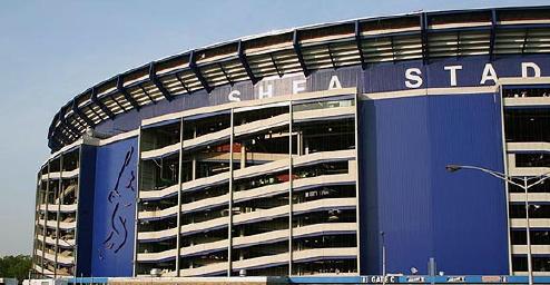 shea_stadium0
