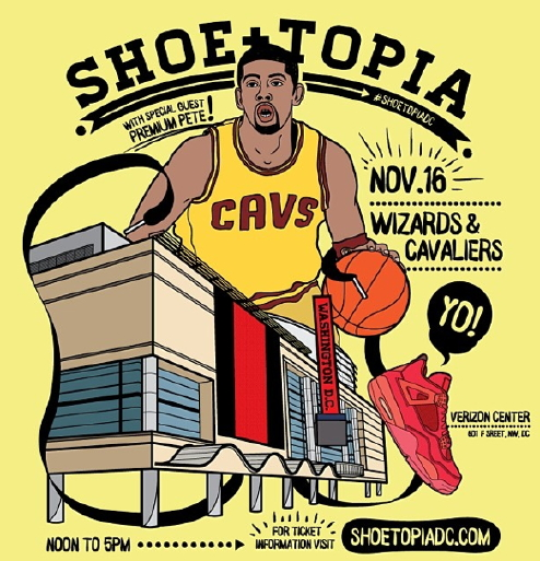 0-IG-shoetopiaDC_flyer