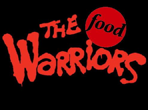 warriors1