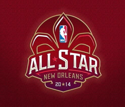 NBA-All-Star-Game-2014
