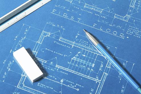 arch_blueprints
