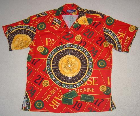 casino-shirt