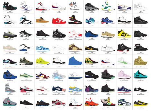P-Sneakers_0710