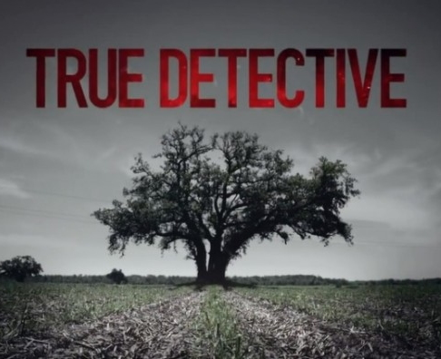 true-detective-lead-in-602x396