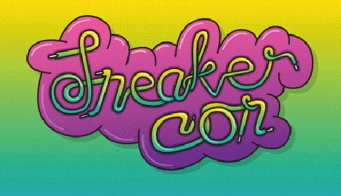 copy-sneaker-con2