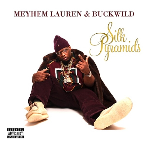 Meyhem-Lauren-and-Buckwild-Silk-Pyramids