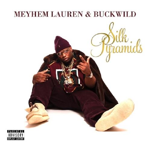 Meyhem-Lauren-and-Buckwild-Silk-Pyramids