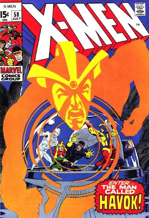 X-Men-V1-58