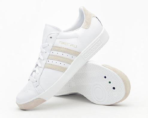 adidas-originals-wimbledon-2014-11
