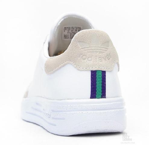adidas-originals-wimbledon-2014-4