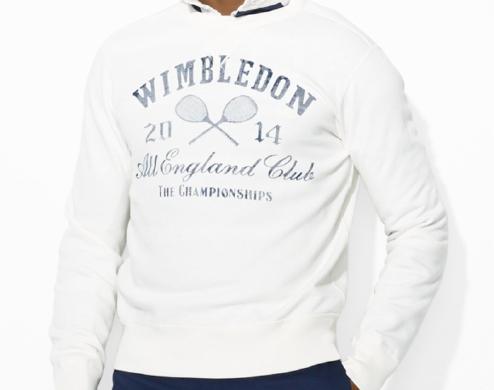 adidas_poloRL_wimbledon